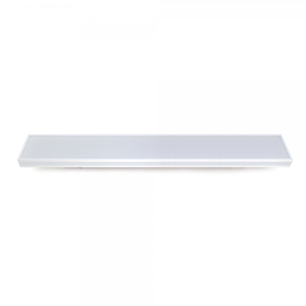 파룩스 LED베이직 주방등 50W 주광색(6500K) 국내생산/LG이노텍칩