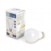 [엑스레즈] XLEDs LED전구 8W/10W/15W/18W 대진디엠피