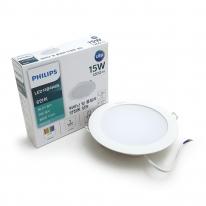 NEW 필립스 LED매입등 6인치 15W DN020B LED다운라이트