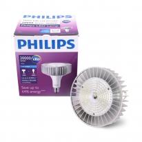 필립스 LED산업조명 160W 주광색(6500K) 공장등/보안등 20000루멘 (MH400W대체)