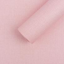 SH7382-4 소프트컬러 핑크  [풀바른합지벽지]
