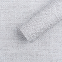J6872-5 플래쉬 진그레이  [풀바른합지벽지]