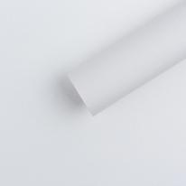 C45142-1 레이 화이트  [풀바른합지벽지]