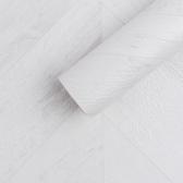 FT93281-1 헤링본 화이트  [풀바른합지벽지]