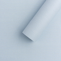 G39269-6 심플 블루 [풀바른합지벽지]