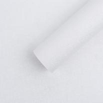 CN35007-1 스모키 샤인화이트  [풀바른실크벽지]