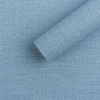 CN35046-7 마린 블루  [풀바른실크벽지]