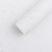 CN40120-5 코르크 화이트  [풀바른실크벽지]