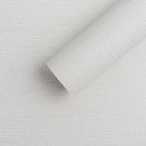 H7014-1 녹턴 크림화이트 [풀바른실크벽지]