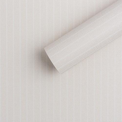 H7005-1 어반라인 피치아이보리  [풀바른실크벽지]