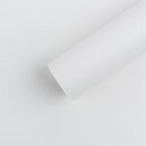 H7001-1 코지 화이트 [풀바른실크벽지]