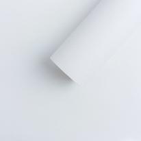 SH70157-1 시크 화이트 [풀바른실크벽지]