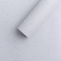 J421-5 올슨 다운포어 [풀바른실크벽지]