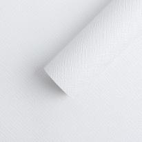 SH70173-1 디그 화이트 [풀바른실크벽지]