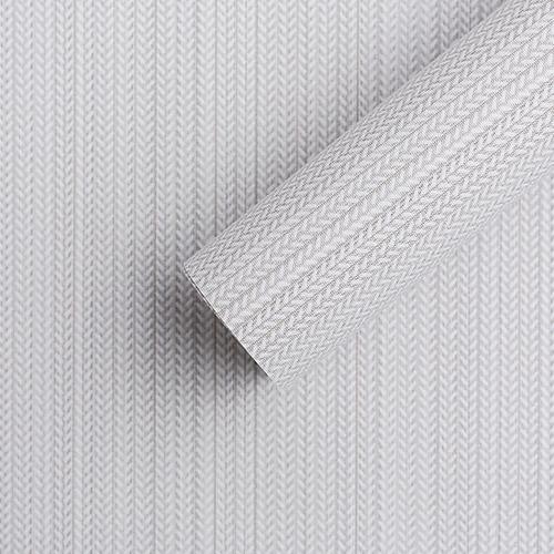 J415-2 샹그리아 그레이  [풀바른실크벽지]