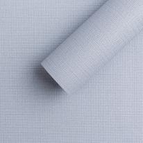 J411-4 페일 로얄블루  [풀바른실크벽지]