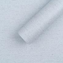 베리 블루 ST28291-7 풀바른합지벽지