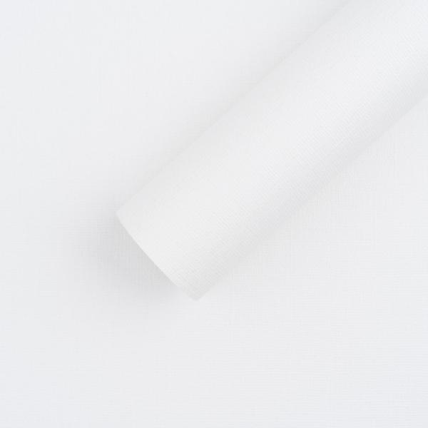 로렌 화이트 ST28309-1 풀바른합지벽지