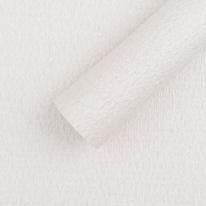 리타 크림 ST28303-1 풀바른합지벽지