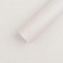 패브릭 아이보리 ST28264-2 풀바른합지벽지