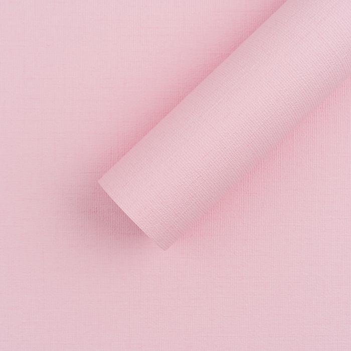 비비드 핑크 ST28294-1 풀바른합지벽지