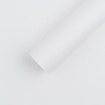 펄화이트(천장벽지) ST28073-1 풀바른합지벽지