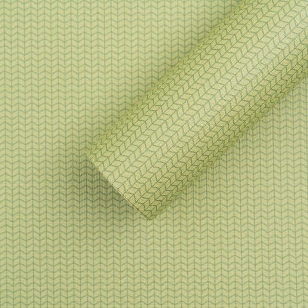 스콘 그린 ID33128-2 풀바른합지벽지