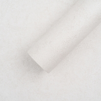 모던회벽 아이보리 ID33006-2 풀바른합지벽지