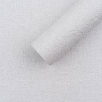 토리 그레이 H1052-3 풀바른합지벽지