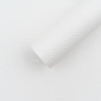 토리 화이트 H1052-1 풀바른합지벽지