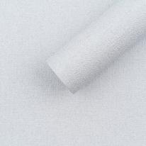 토리 블루 H1052-5 풀바른합지벽지