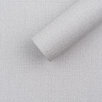 에이든 그레이 H1069-3 풀바른합지벽지