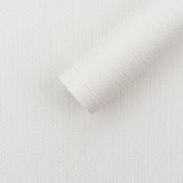 벤자민 골드화이트 H1066-1 풀바른합지벽지