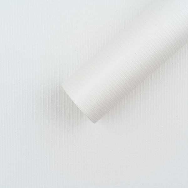네이쳐 화이트 H1022-1 풀바른합지벽지