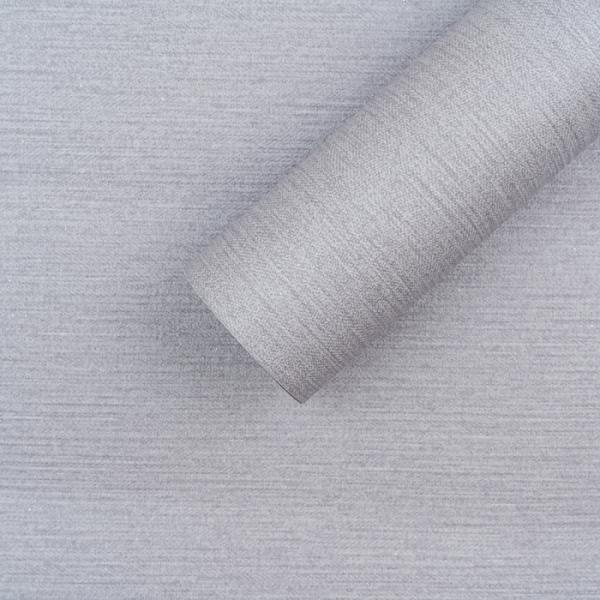네이쳐 블루그레이 H1022-5 풀바른합지벽지