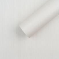 심플리 아이보리 H1019-2 풀바른합지벽지