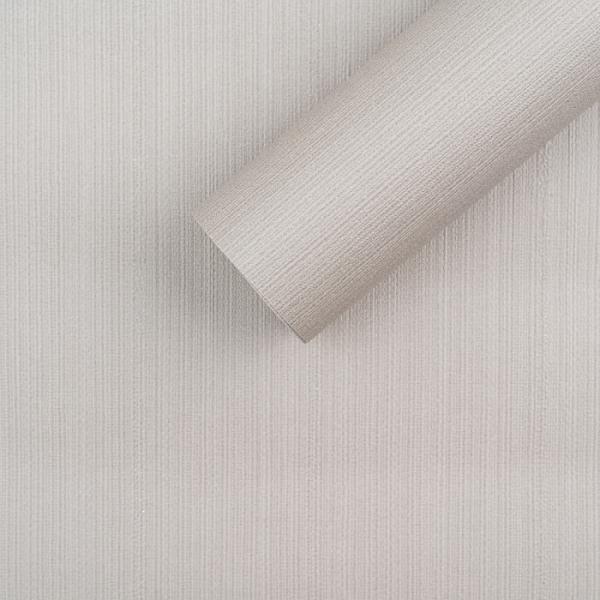심플리 라이트브라운 H1019-5 풀바른합지벽지