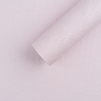 테즈 핑크 H1064-3 풀바른합지벽지