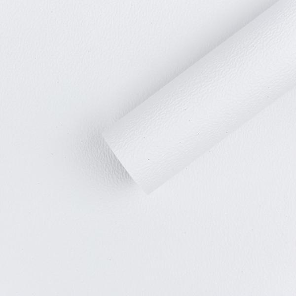 G39034-1 펄스톤 화이트 [풀바른합지벽지]
