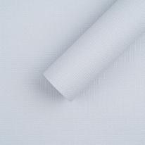 봄하늘 LG7060-8 풀바른실크벽지