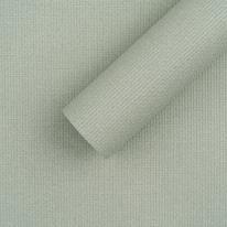 올리브 LG7063-5 풀바른실크벽지