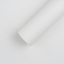 미니멀 크림 LG7065-1 풀바른실크벽지