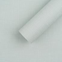 물빛 민트 LG7050-4 풀바른실크벽지