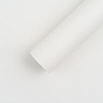맑은 화이트 LG7051-1 풀바른실크벽지
