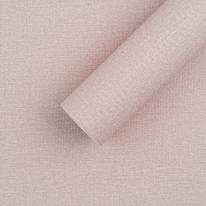 얼스 핑크 LG7052-3 풀바른실크벽지