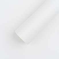 따스한 화이트 LG7043-1 풀바른실크벽지