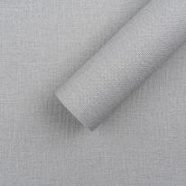 단정한 쿨그레이 LG7043-16 풀바른실크벽지