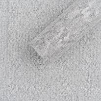 펄라인 그레이 G77239-2 풀바른실크벽지