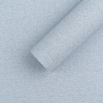 섬데이 블루 G57174-8 풀바른실크벽지