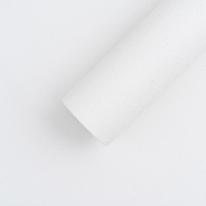 플루트 펄화이트 G57172-1 풀바른실크벽지